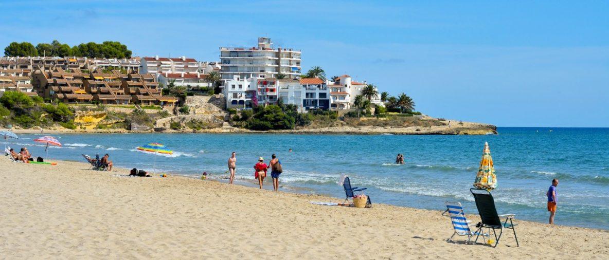 Altafulla Spain Travel Guide (2)
