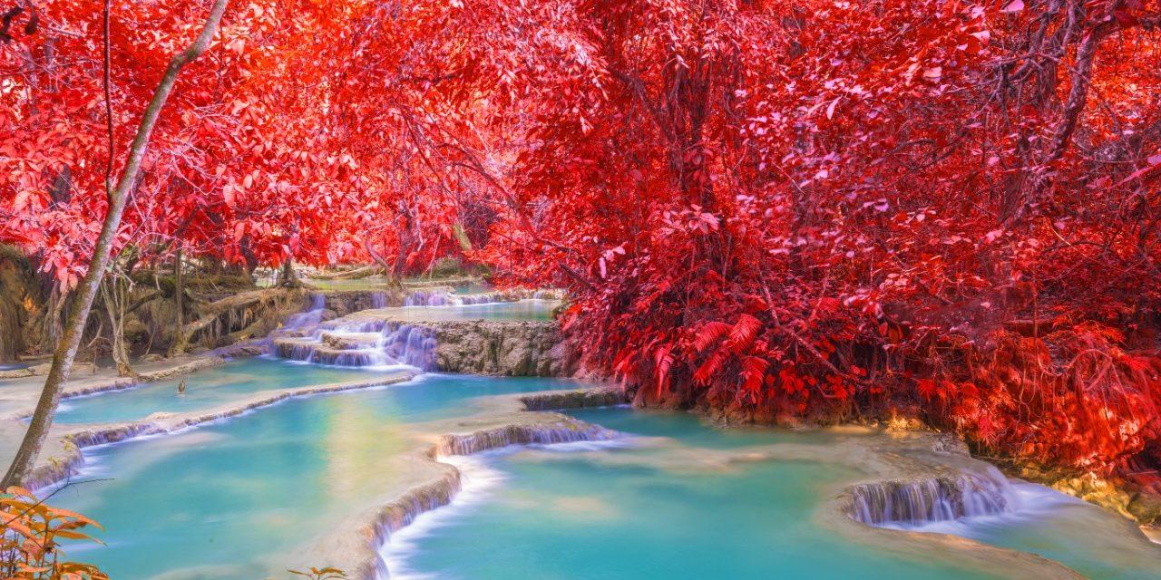 https://travelinspires.org/wp-content/uploads/2017/09/Luang-prabang-Laos-Tat-Kuang-Si-Waterfalls-1-1280x640.jpg