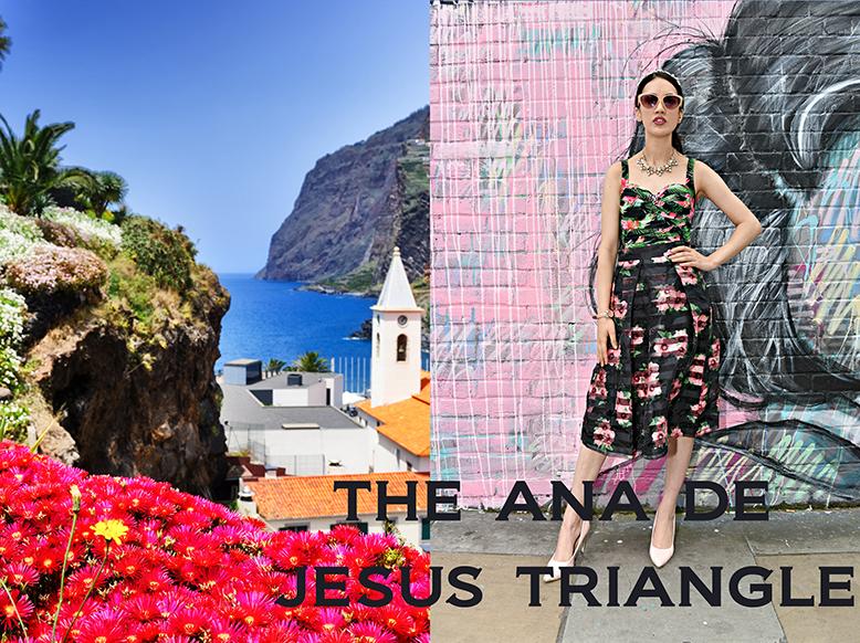 Ana De-Jesus Madeira