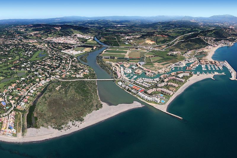 Sotogrande Spain travel guide