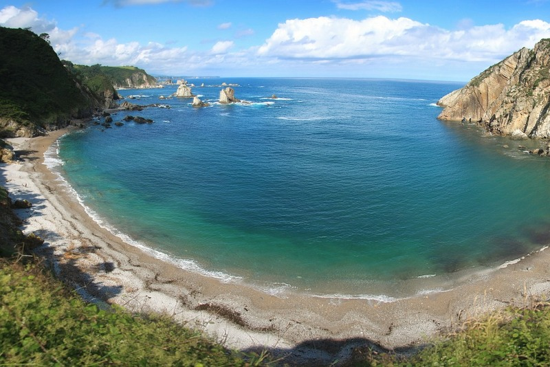 Asturias spain travel guide