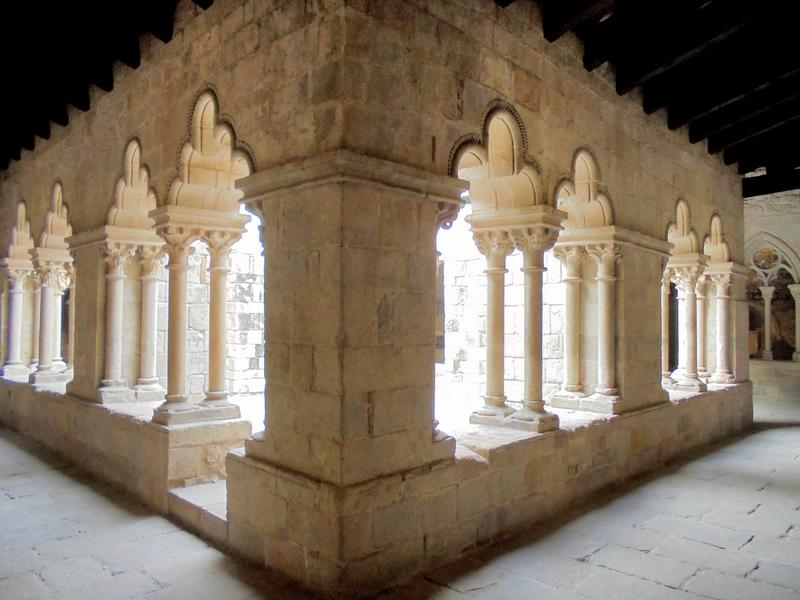 Barcelona Travel Guide Barcelona religious heritage-1