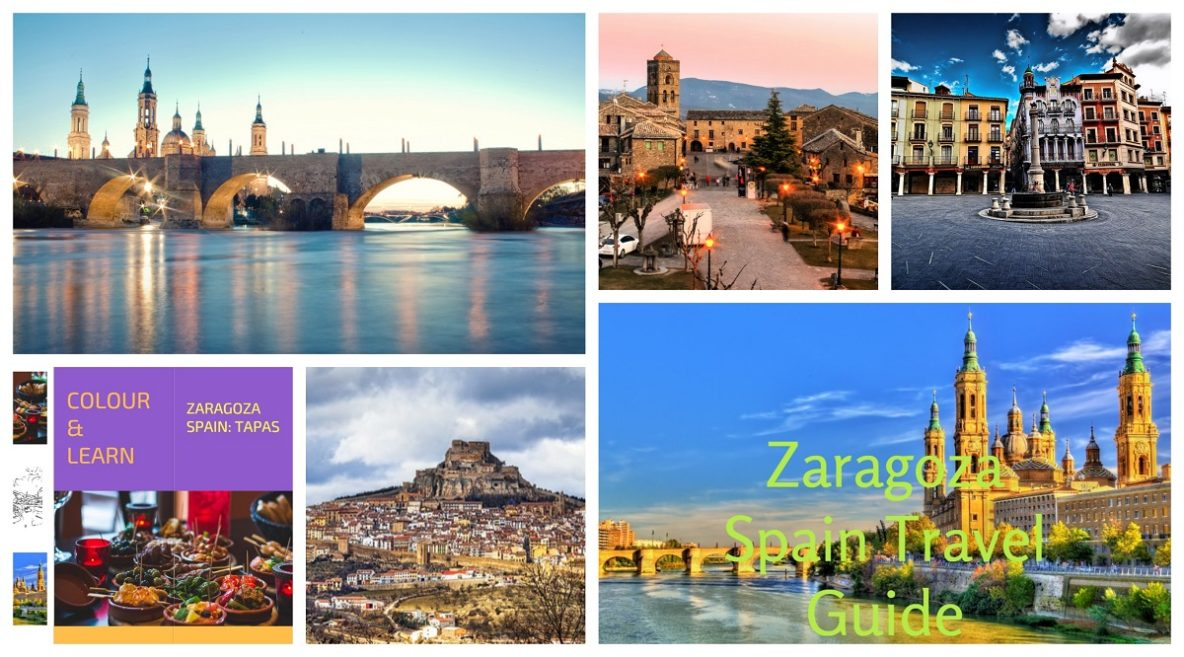 Zaragoza Spain travel guide-1200