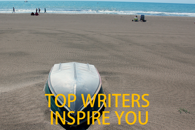Spain travel guide top writers inspire you