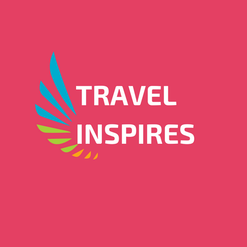 Travel Inspires Experiences
