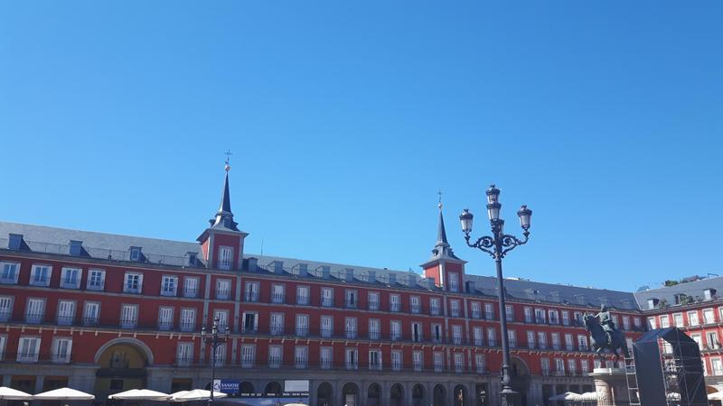Madrid travel guide-11