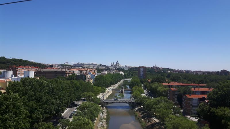 Madrid travel guide-12