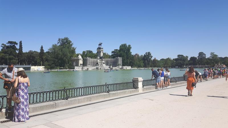 Madrid travel guide-13