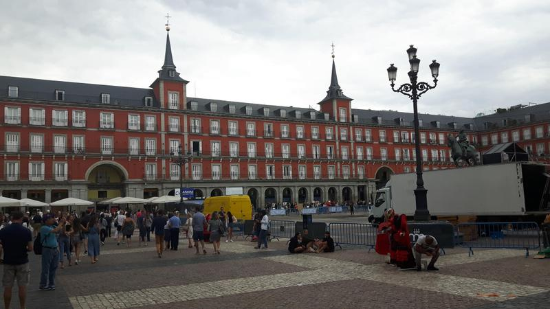 Madrid travel guide-2