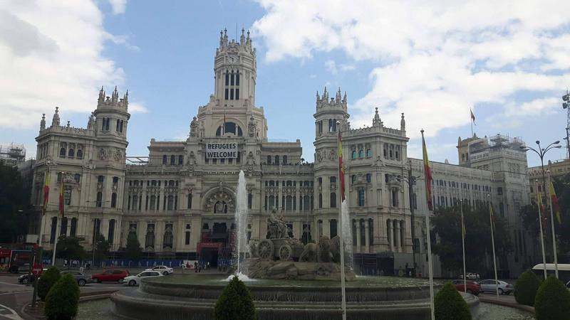 Madrid travel guide-3