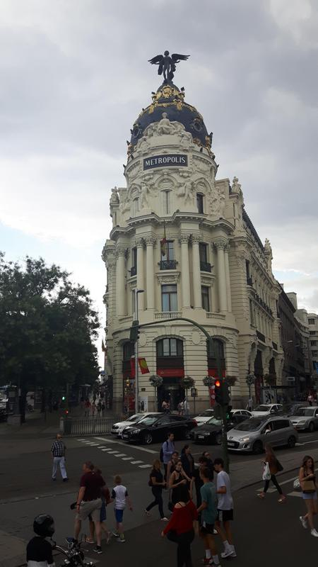 Madrid travel guide-4