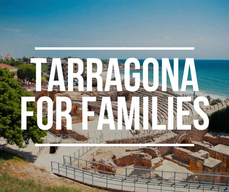 https://travelinspires.org/tarragona-spain-travel-guide/#families