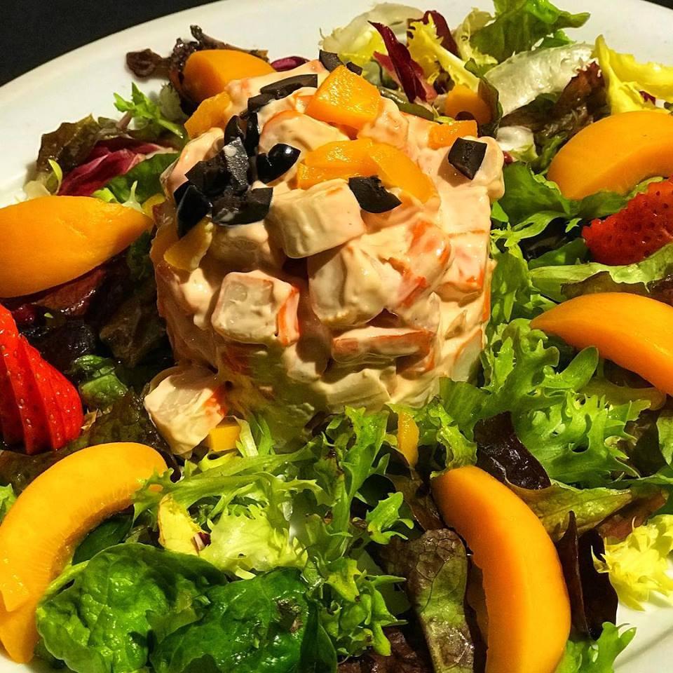 best restaurants Tarragona La Cuineta-3