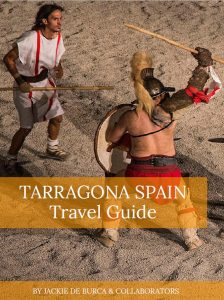Tarragona Spain Travel Guide