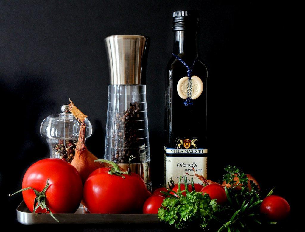 Tarragona recipe-romesco-sauce-2