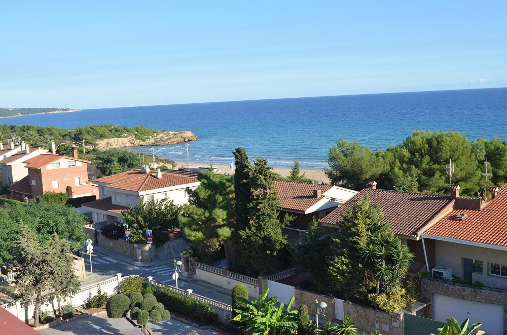 best hotels Tarragona Hotel Sant Jordi