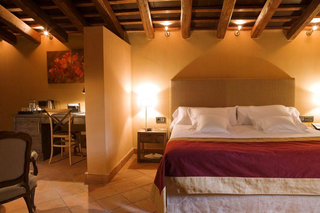 hotels Tarragona La Boella