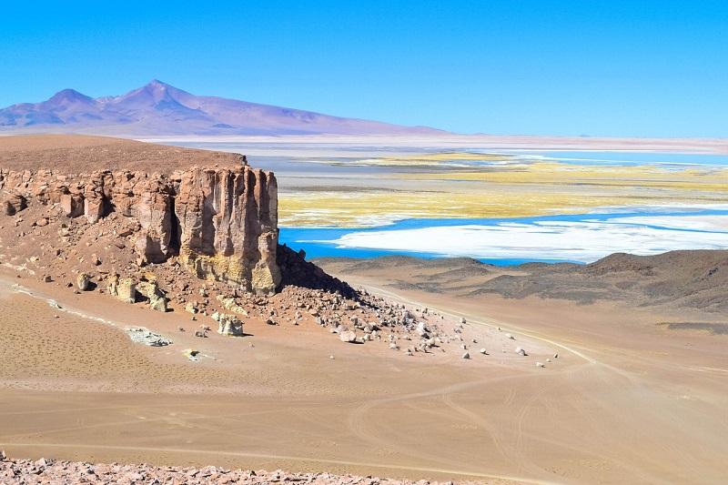 teach english abroad chile 9 atacama desert