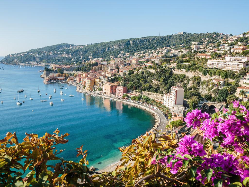 https://travelinspires.org/wp-content/uploads/2019/02/Nice-France-travel-guide-1024x768.jpg