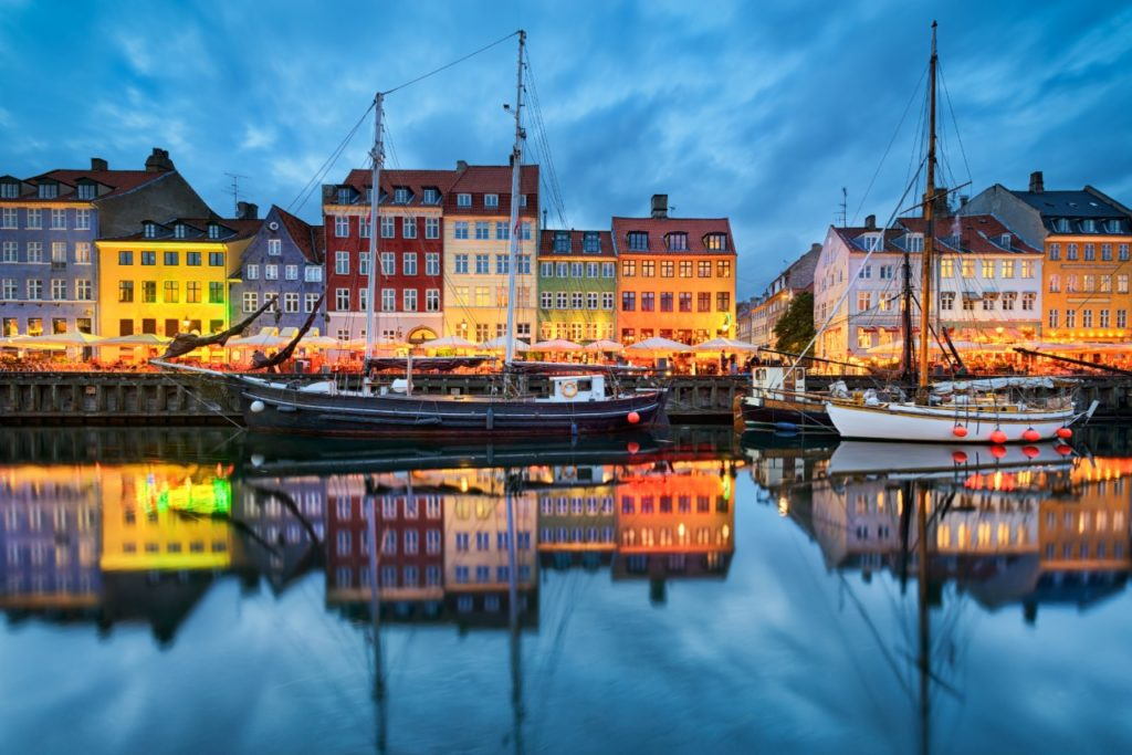 https://travelinspires.org/wp-content/uploads/2019/04/Copenhagen-15-things-to-do-1024x683.jpg