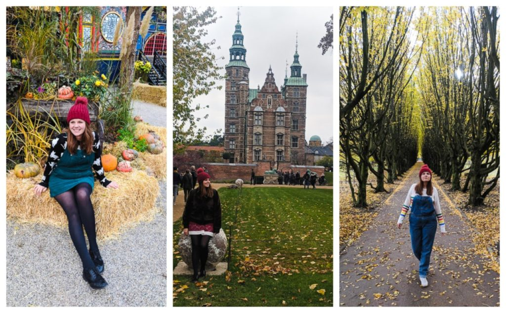 Copenhagen things to do Laura Lovette
