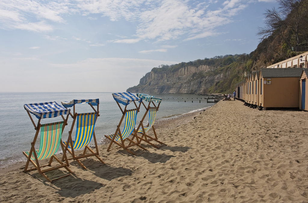Isle of Wight shanklin-deckchairs_2-1024x673