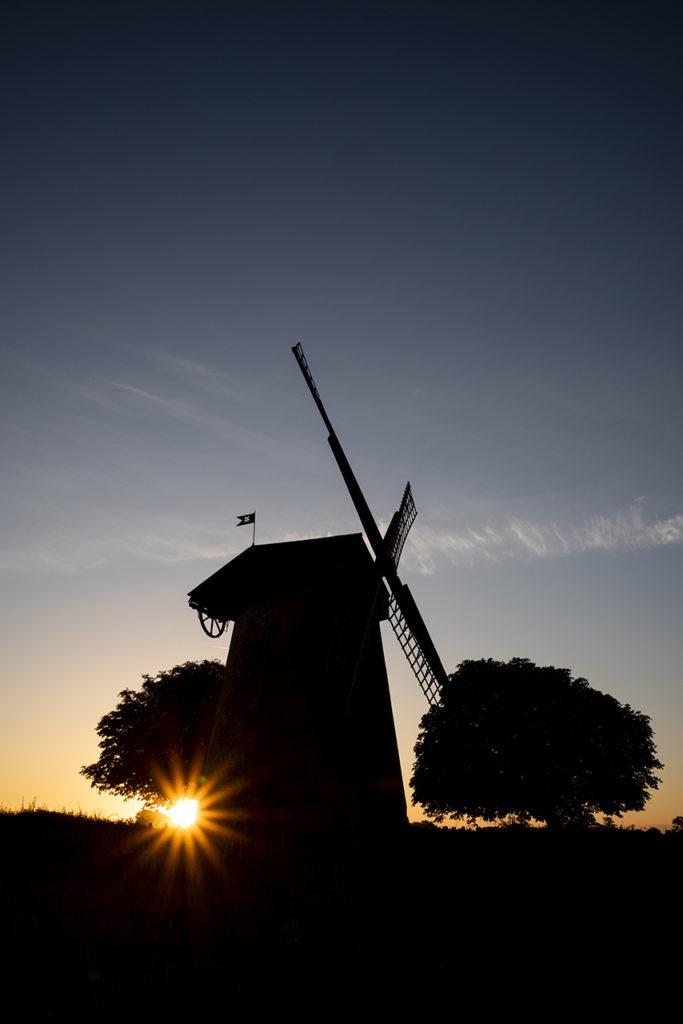 bembridge-windmill-places Isle of Wight