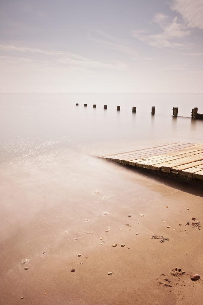 shanklin-beach