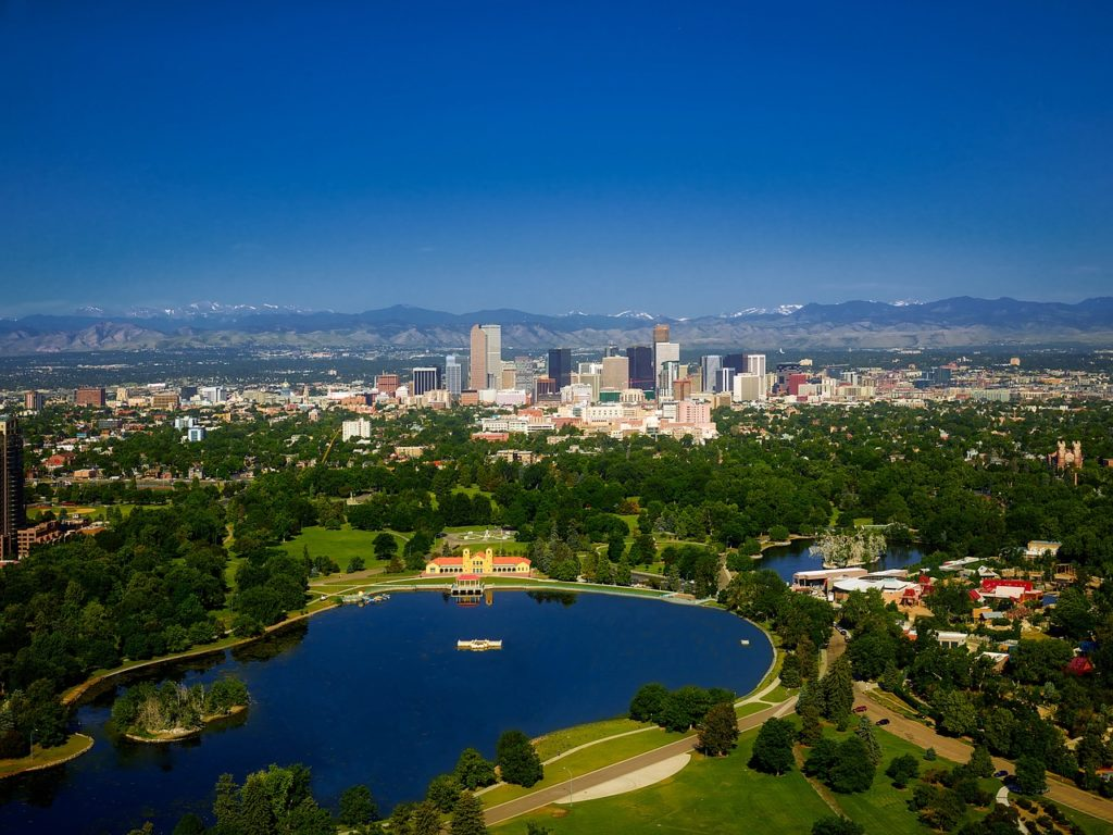 https://travelinspires.org/wp-content/uploads/2019/05/Denver-Colorado-3-days-1024x768.jpg