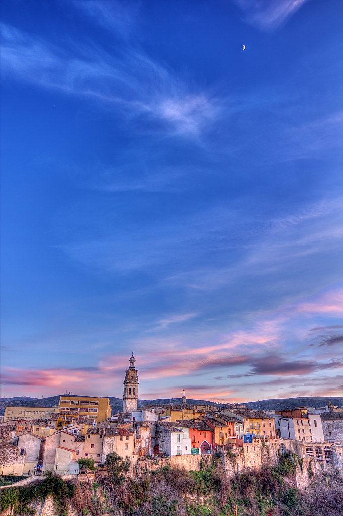 Ontinyent Spain