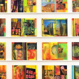 Open Printmaking Biennial imPRESSions