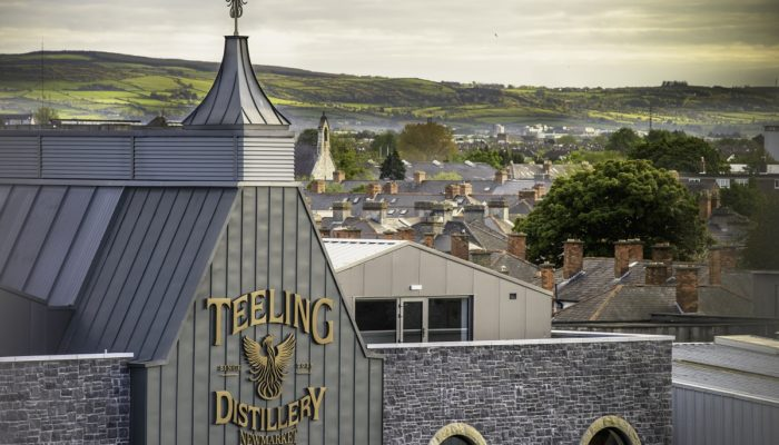 Teeling-dublin-mountains-700x400