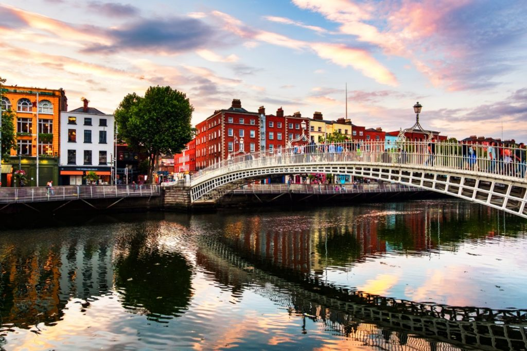 https://travelinspires.org/wp-content/uploads/2019/06/dublin-things-to-do-1024x682.jpg