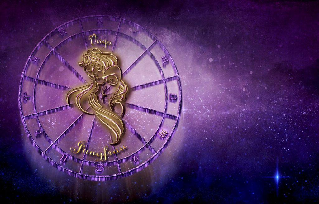 travel ideas for star signs zodiac Virgo