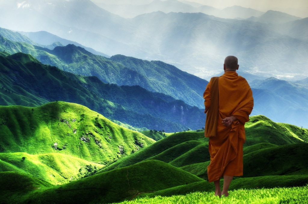 where to travel based on star sign tibet for pisces