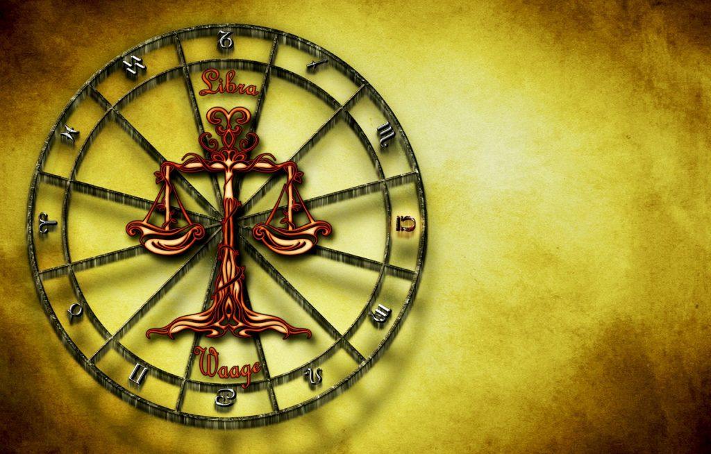 where to travel zodiac signs libra