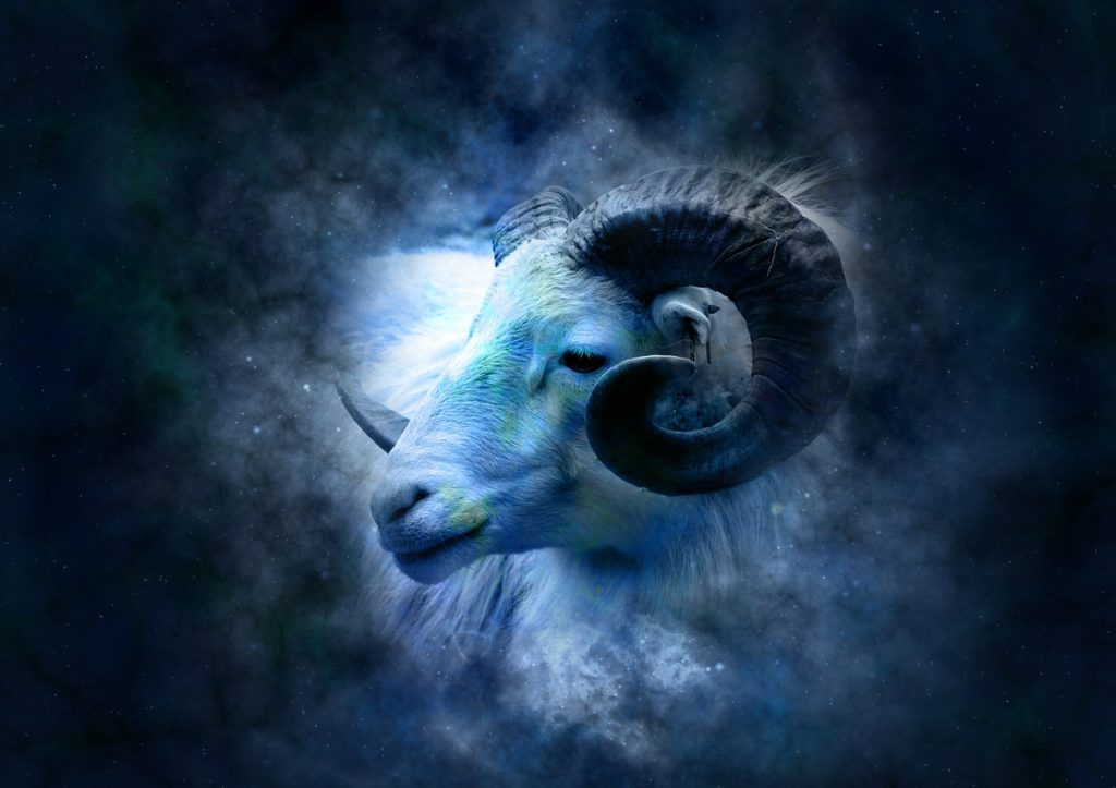 zodiax signs where to travel aries
