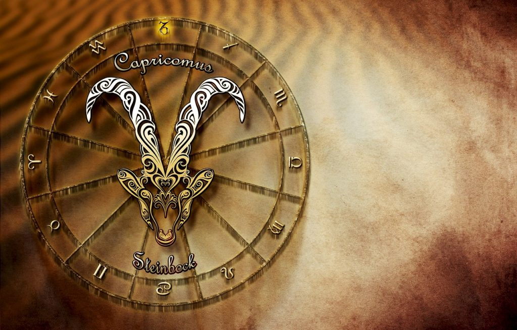 zodiax signs where to travel capricorn