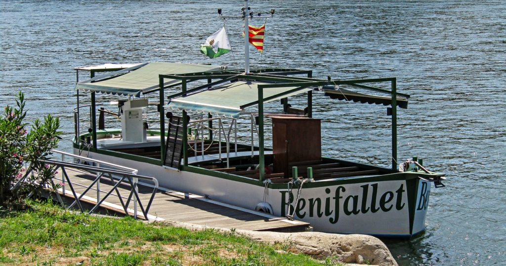Benifallet Spain things to do and see (2)