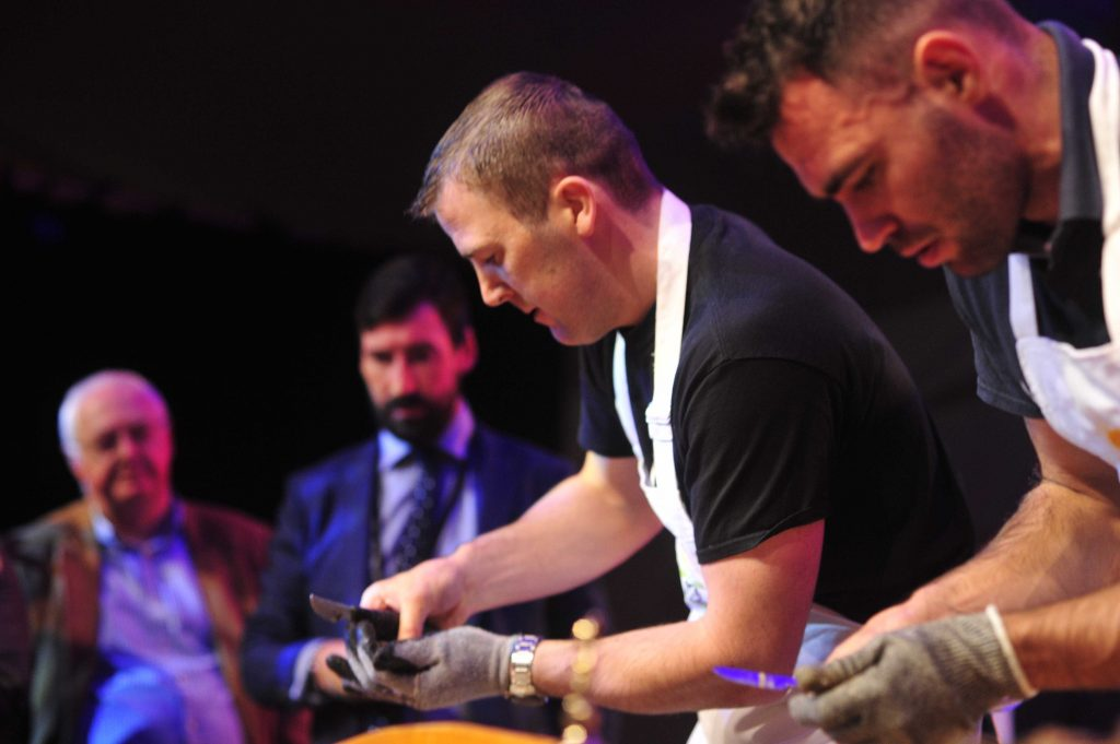 Galway-Int-Oyster-Seafood-Festival