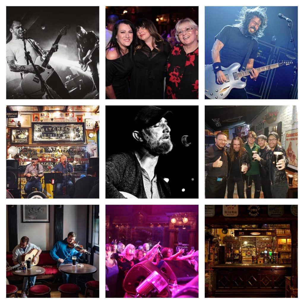 https://travelinspires.org/wp-content/uploads/2019/08/live-music-Belfast-best-live-music-pubs-1024x1024.jpg