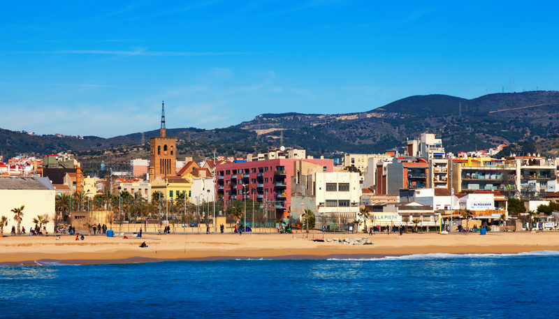Badalona Spain Travel Guide Travel Inspires