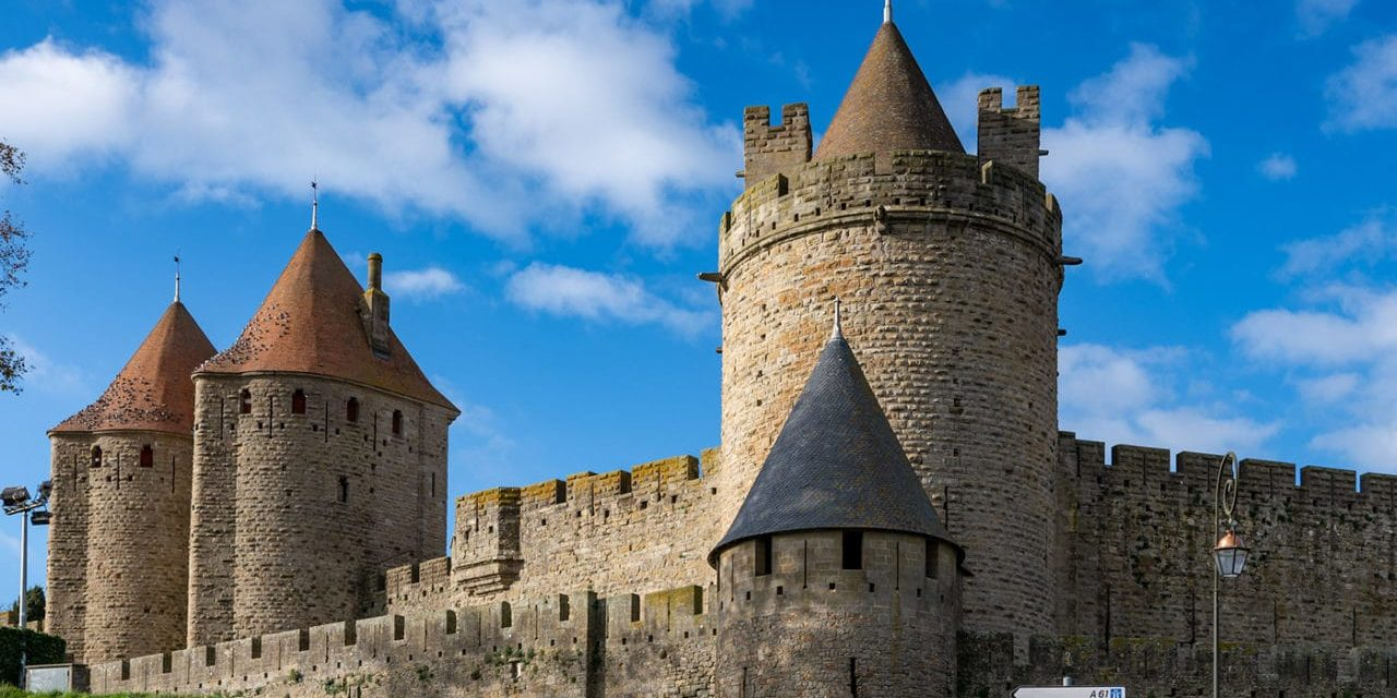 https://travelinspires.org/wp-content/uploads/2019/09/Carcassonne-city-things-to-do-1280x640.jpg