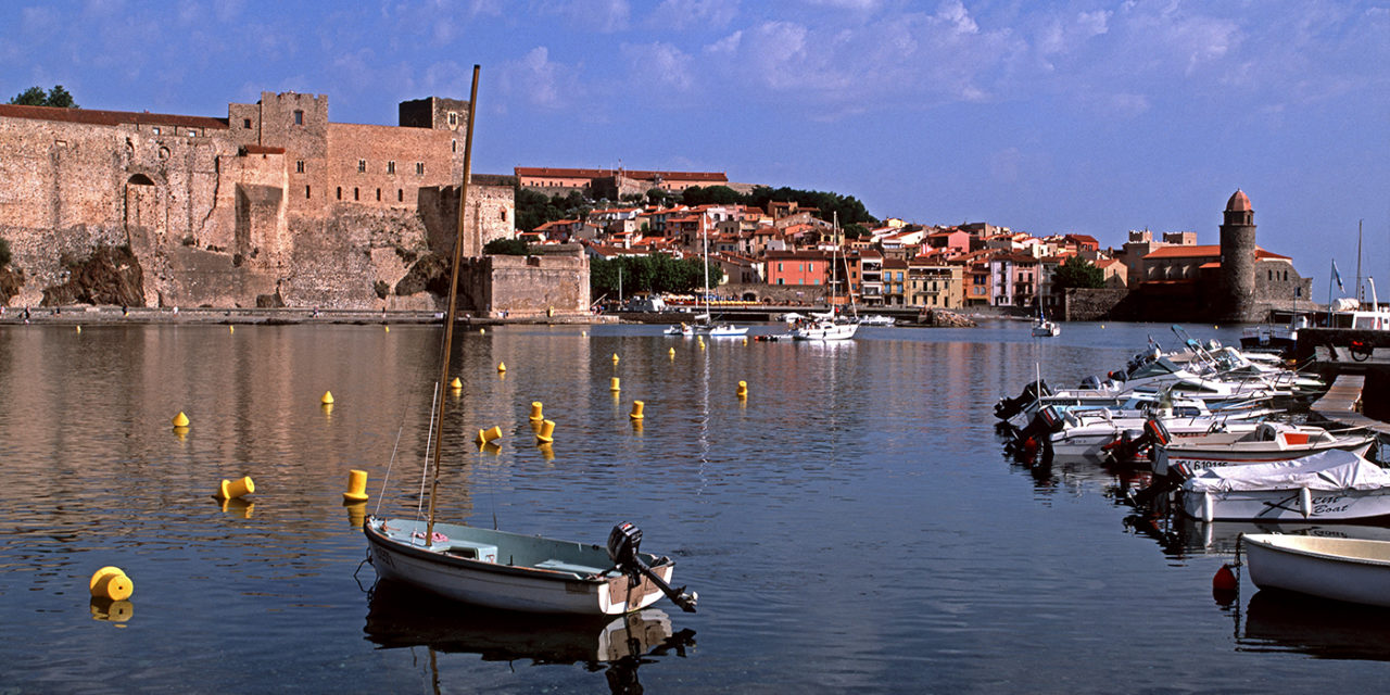 https://travelinspires.org/wp-content/uploads/2019/09/Collioure.14819-1-1280x640.jpg