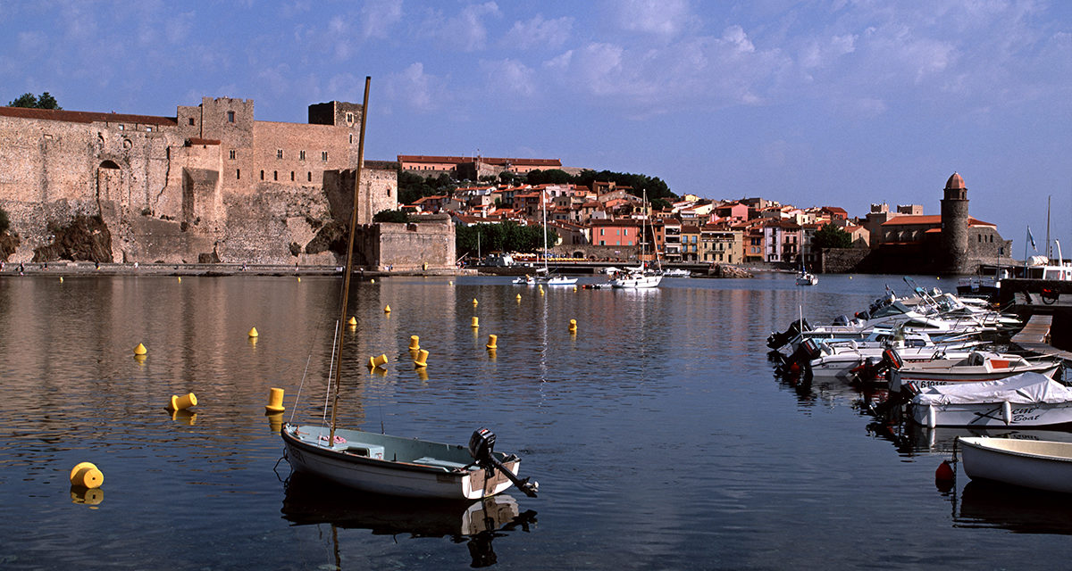 https://travelinspires.org/wp-content/uploads/2019/09/Collioure.14819-1200x640.jpg