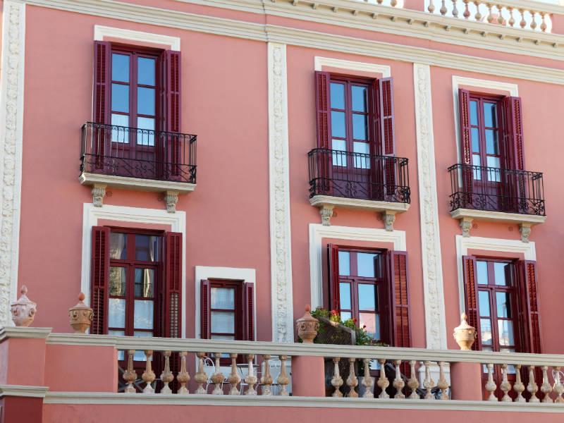 Hotel-Aiguaclara-Begur-exterior