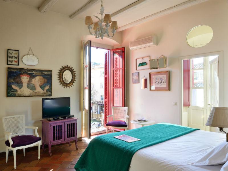 Hotel-Aiguaclara-Begur-guest-room