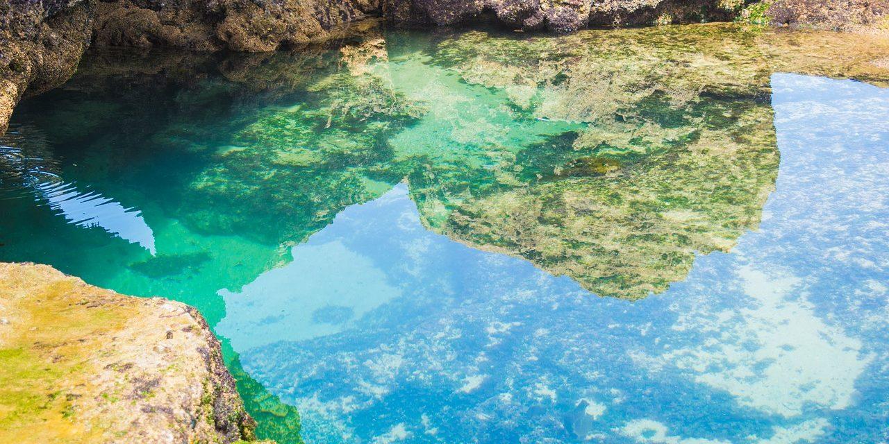 https://travelinspires.org/wp-content/uploads/2019/09/Morocco-best-beach-destinations-2-1280x640.jpg