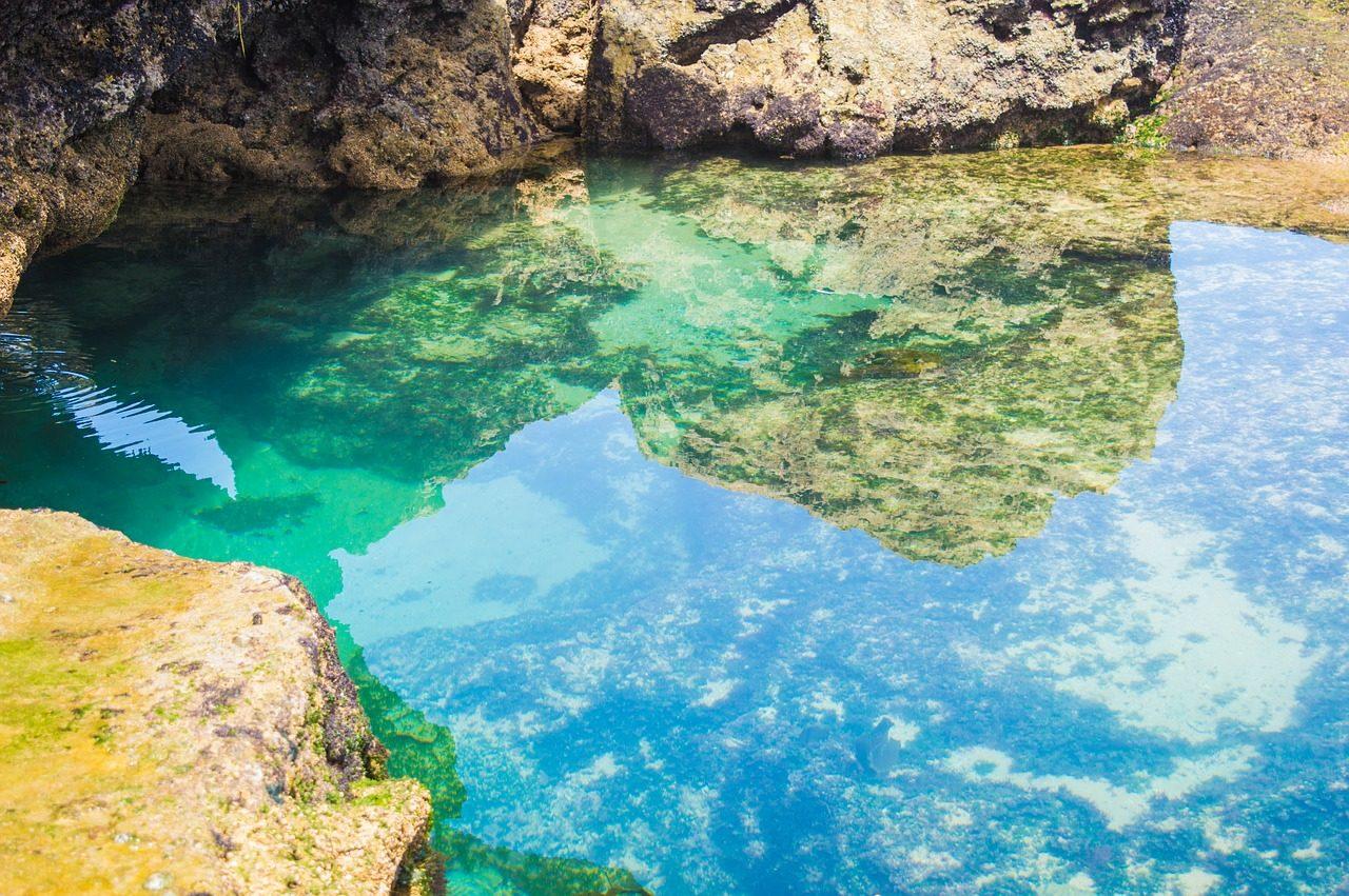 https://travelinspires.org/wp-content/uploads/2019/09/Morocco-best-beach-destinations-2-1280x851.jpg