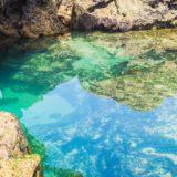 Morocco best beach destinations (2)